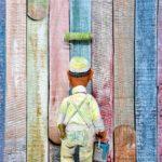 外壁塗装のプロが教える 失敗しない外壁塗装会社の選び方(1)|下請けに丸投げする業者を選んではいけない!