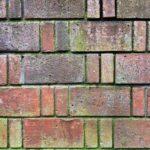 コーキングの種類で外壁の耐久性も大きく変わる!コーキングの種類と用途に合わせた使い方