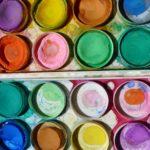 外壁塗装の塗料選び|自分の家にあった塗料が一番良い塗料