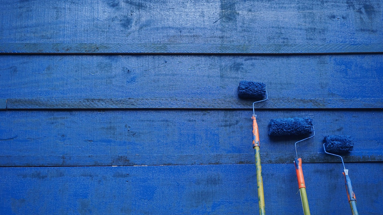 【外壁塗装時の注意点】塗料が乾燥する前にやってはいけない3つのポイント