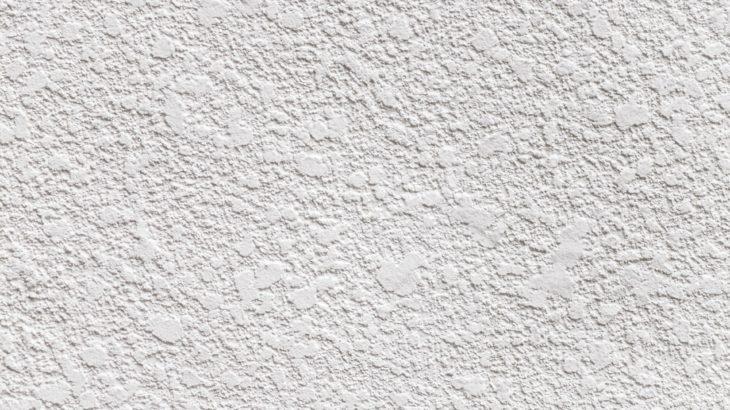 外壁塗装・屋根塗装のプロが教える|弾性塗料のメリット・デメリット