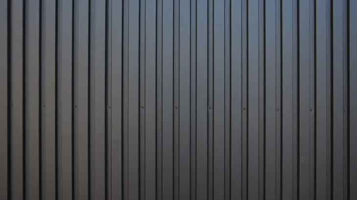 屋根塗装のプロが教える屋根材・外壁材の種類|ガルバリウム鋼板