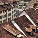 屋根塗装のプロが教える屋根塗装・屋根リフォームの基礎知識