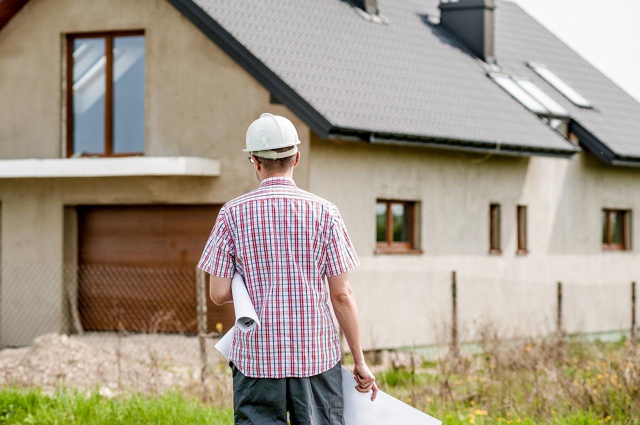 外壁・屋根修理の費用が無料に!?火災保険を活用し無料で外壁・屋根修理をする方法
