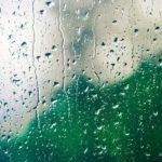 屋根の雨漏りの原因|スレート屋根の場合
