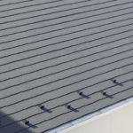 屋根塗装のプロが解説するスレート屋根のメリット・デメリット