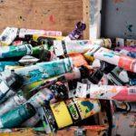 外壁塗装用塗料のランキング|プロがおすすめするコスパの高い塗料とは?
