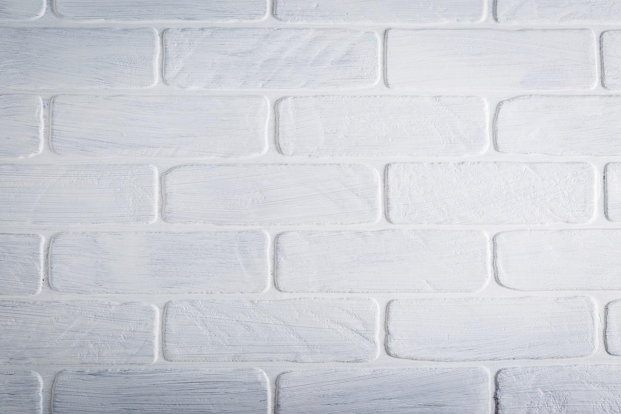 外壁塗装の色選び|外壁を白で塗装する場合のポイント