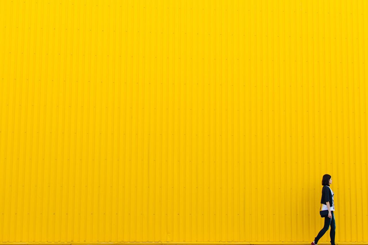 外壁塗装の時期|外壁塗装のプロが教える 外壁塗装の最適な時期