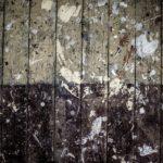 外壁塗装のプロがこっそり教える|手抜き工事の手口とその予防策!