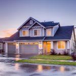 外壁塗装の専門家が教える|外壁塗装の費用を安く済ませるための方法