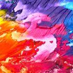 外壁の汚れを防ぐ高機能塗料「低汚染塗料」の特徴とメリット